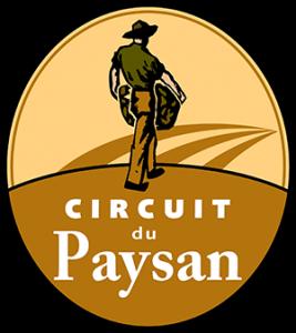 circuit-du-paysan-logo